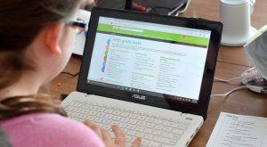 aprende ingles haciendo ejercicios online de forma gratuita