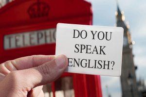 Aprende inglés con una comunidad de amigos