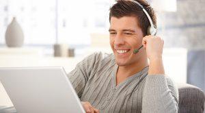 Desarrolla-tu-listening-y-aprende-inglés-rápidamente