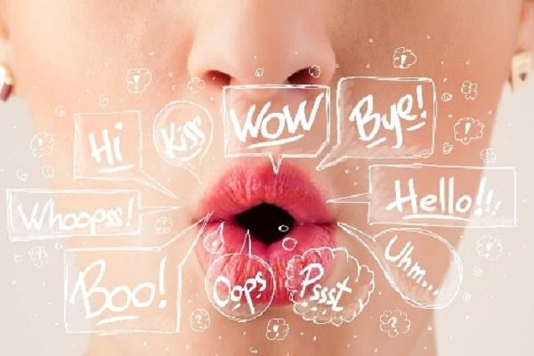 aprende-a-hablar-ingles-de-forma-fluida-y-facil