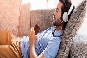 desarrolla-tus-habilidades-en-el-ingles-escuchando-noticias