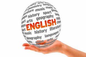 mejora-tu-gramatica-del-ingles-y-tu-vocabulario-de-forma-sencilla