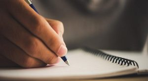 apuesta-por-tu-creatividad-y-desarrolla-tus-habilidades-para-el-writing