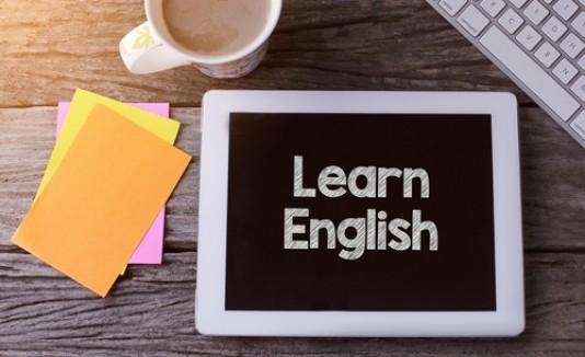 engvid-learn-english